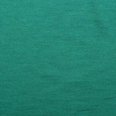 KITON Napoli Green Cashmere Sleeveless Cardigan Sweater Vest EU 50 NEW US M