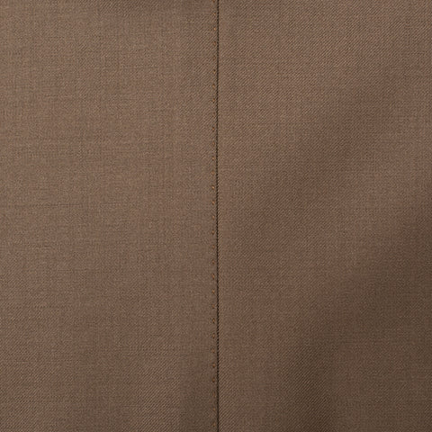 SARTORIA PARTENOPEA Napoli Hand Made Wool Business Suit NEW R7 Regular