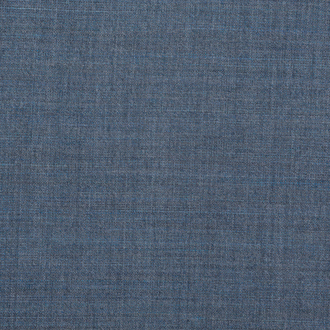 SARTORIA CASTANGIA Handmade Gray-Blue Wool Suit NEW