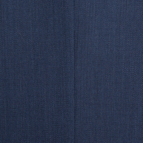 "BRIONI ""NOMENTANO"" for G.BEDIN Blue Wool Jacket EU 48 NEW US 38"
