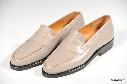 "VASS Budapest Women's Shoes ""SLIPPER"" NIB Size 36 NEW US 6 - SARTORIALE - 1"