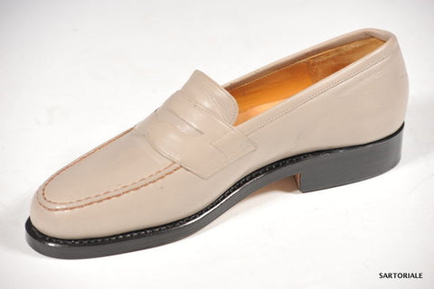 "VASS Budapest Women's Shoes ""SLIPPER"" NIB Size 36 NEW US 6 - SARTORIALE - 2"