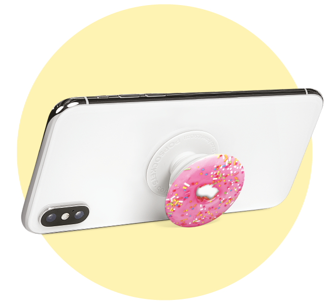 PopSockets Stand