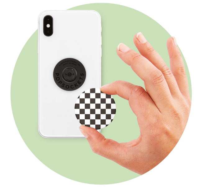PopSockets Swappable