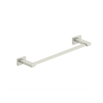 55D Series Towel Bar