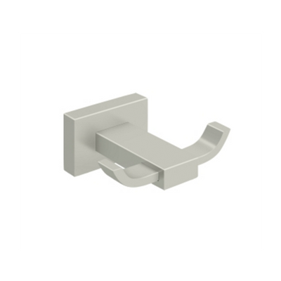 55D Series Double Robe Hook