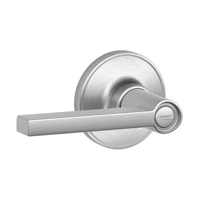 Schlage Solstice Privacy Leverset