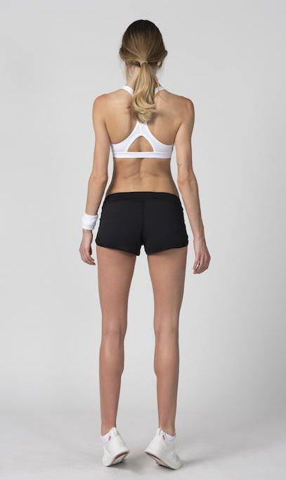 Shop Tonic Activewear Sweat Society Vera Short USA Canada