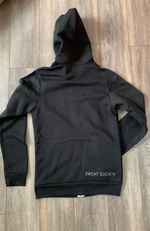Sweat Society Ethical Activewear - Canada USA