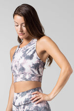 Shop Daub + Design Sweat Society Savannah Crop Equinox Canada USA