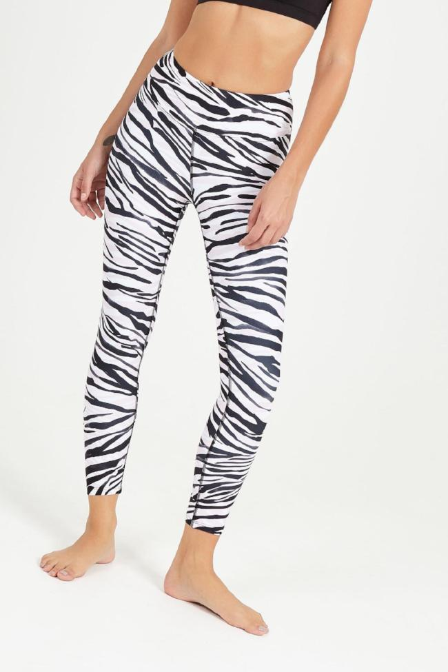 Shop Dharma Bums Sweat Society Savannah Legging Canada USA