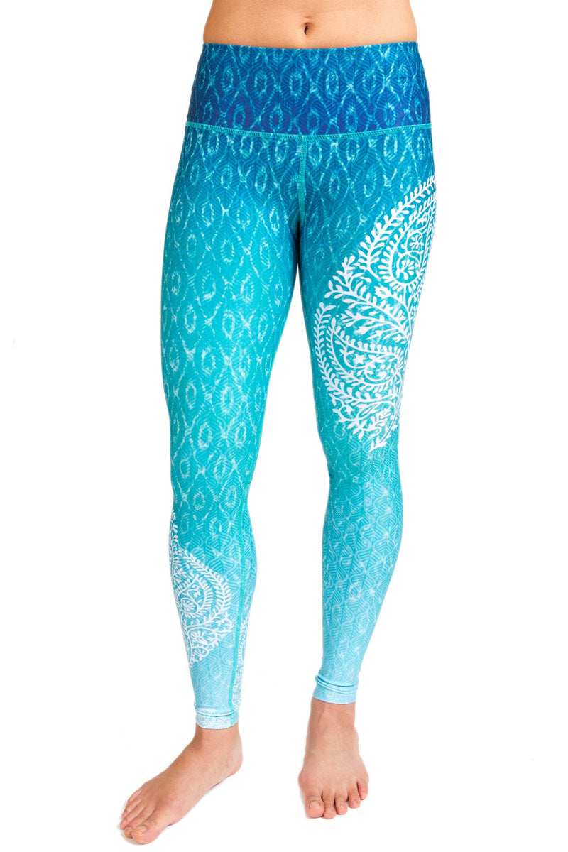 Shop Inner Fire Sweat Society Goddess Legging Canada USA