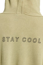 Stay Cool - The Anya