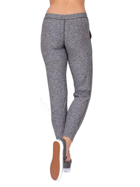 Everyday Jogger Silver Anjali Sweat Society Canada USA