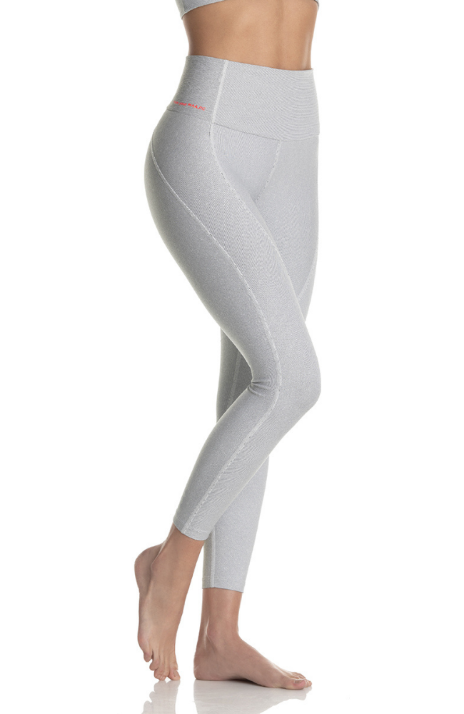 Signature Legging - Spectra