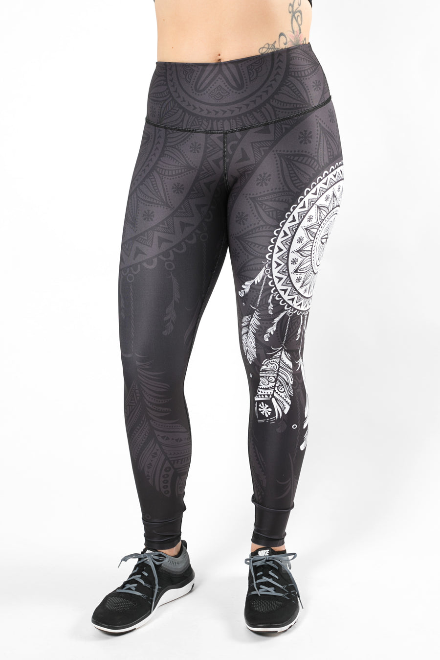 5be62dd0d0 Shop Nominou - Dreamcatcher Legging | Canada & US – Sweat Society