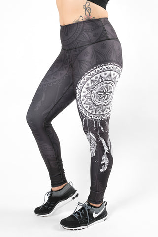Dreamcatcher Legging
