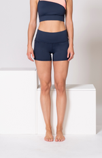 Tonic Active Base Short Sweat Society Activewear USA CANADA