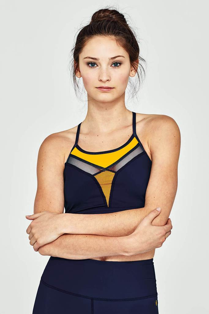 Tonic Active Levita Bra Sweat Society Canada USA