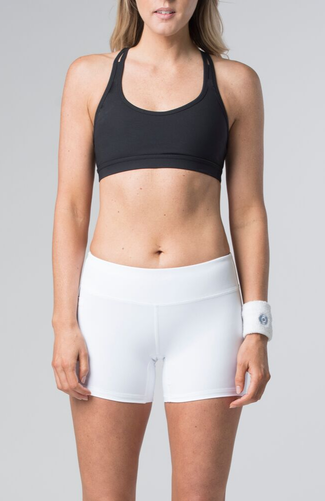 Tonic Active Sweat Society Retrograde Bra Canada USA