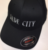 Jade City Hat