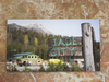 JADE CITY STORE AND SIGN MAGNET