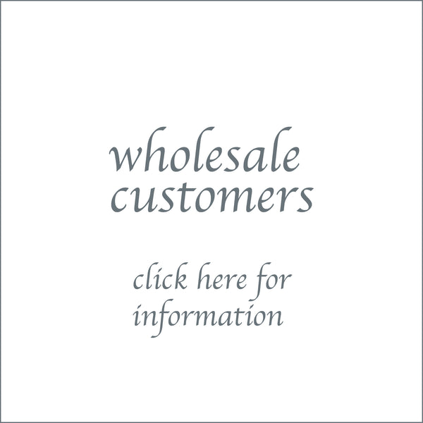 wholesale customer info