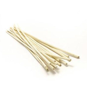 reed diffuser straight sticks