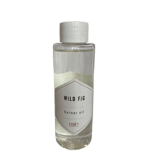 wild fig burner oil