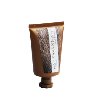 rich and nourishing hand lotion