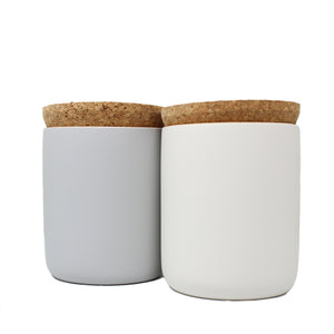 sustainable, eco-friendly and fair trade bamboo cups