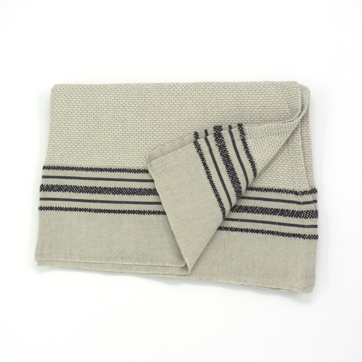 mungo utility cloth - natural