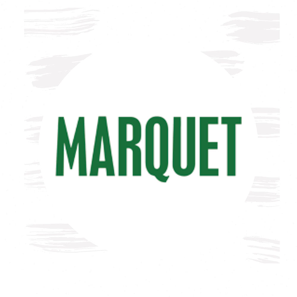 Marquet Scarves and Jewelry
