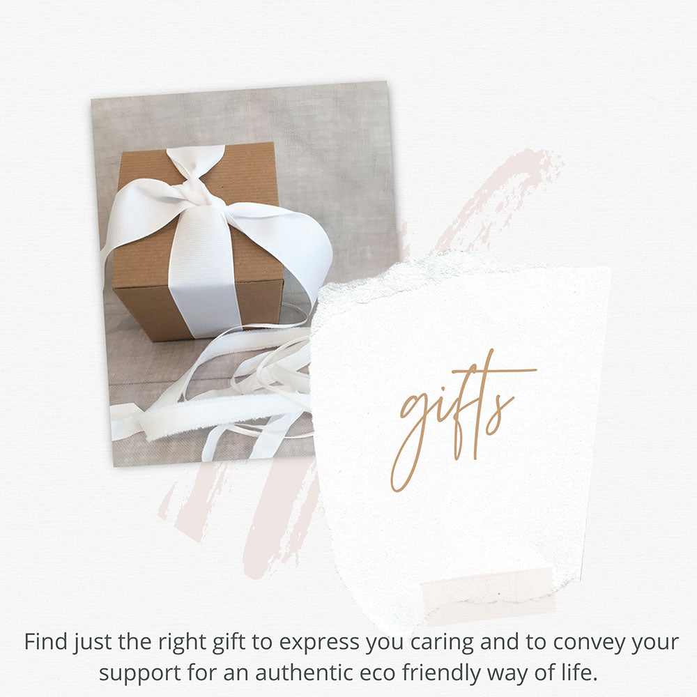 Kimberly House Gifts