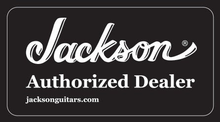 Image result for jackson dealer logo