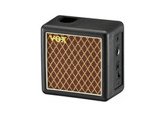 VOX amPlug 2 Cabinet GENTLY USED