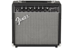 Fender Champion 20 Amplifier
