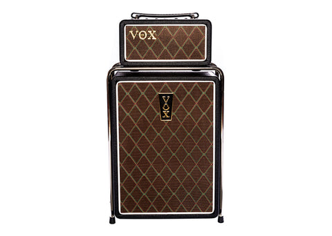 Vox Mini Superbeetle 25 Guitar Amplifier Gently Used