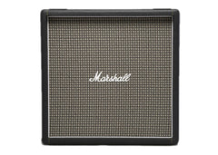 "Marshall 1960BX 100W 4x12"" Straight Cabinet"