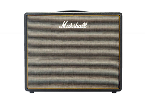"Marshall Origin20C 20 Watt 1x10"" Combo Amplifier"