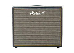 Marshall Origin20C 20 Watt 1x10 Combo Amplifier Gently Used