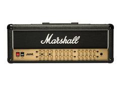Marshall JVM410H 100 Watts Amp Head Gently Used