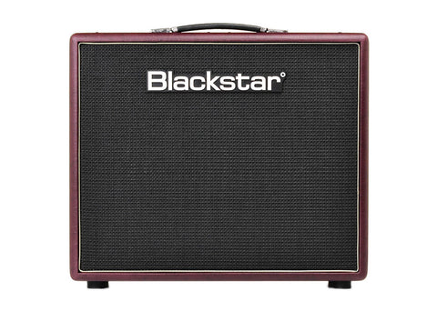 "Blackstar Artisan 15 15-Watt 1x12"" Handwired Combo Amplifier"