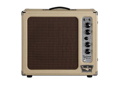 "Tone King Falcon Grande 20W 1x12"" Tube Combo - Cream"