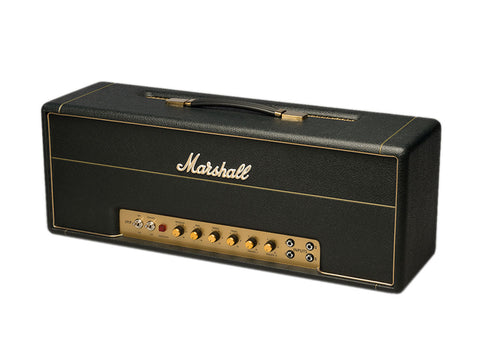 Marshall 1959 Hand-Wired 100W Amp Head