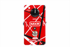 MXR EVH90 Phase 90 Phaser Gently Used