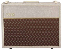 VOX AC30HW2X Handwired AC30 2x12 Combo Guitar Amp Gently Used