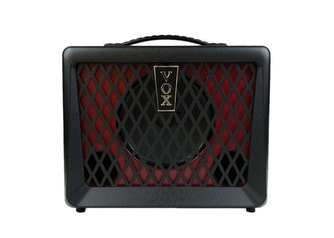 "Vox VX50BA 50 Watt 1 X 8"" Combo for Bass Guitar"