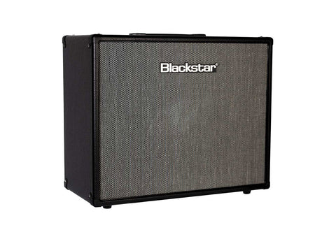 "Blackstar HT Venue 112 MKII 80 Watt 1x12"" Extension Cabinet"