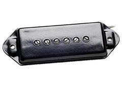 Seymour Duncan Antiquity Dog Ear P-90 Pickup Bridge